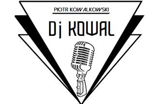 Piotr Kowalkowski