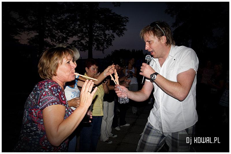 impreza-firmowa-djkowal-5