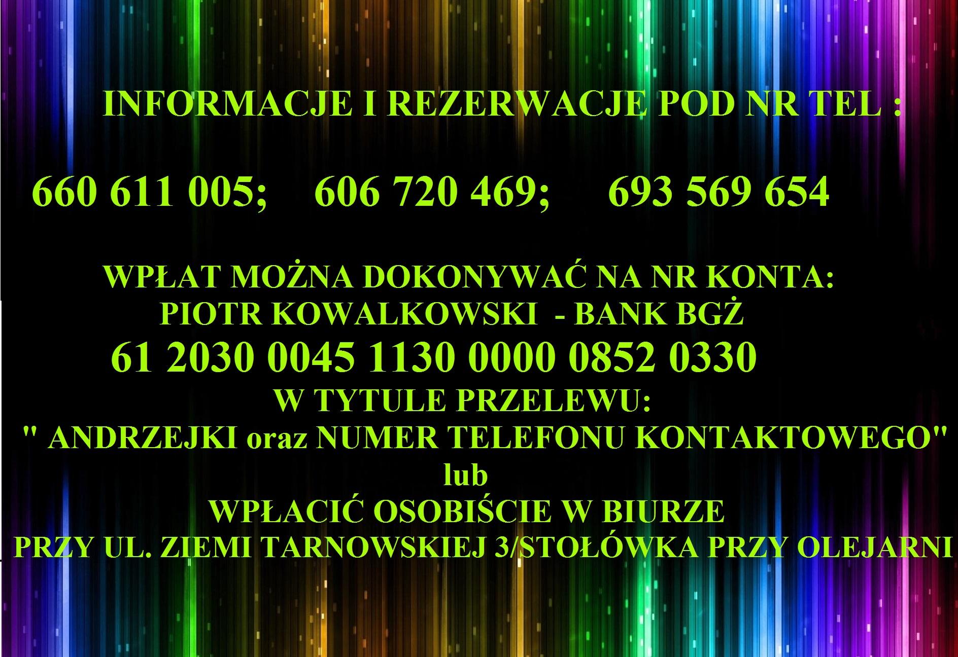 INFO_Andrzejki_2014_DJ_Kowal_Brzeg